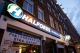 Halfords failliet