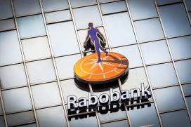Rabobank voorspelt groei in 2015