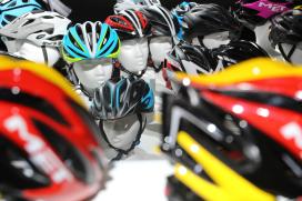 Kruitbosch Sportief trekt nieuwe dealers aan