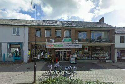 Professionele fietsdieven actief in Zeeland