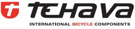 Kassakoppeling CycleSoftware en Tehava gerealiseerd