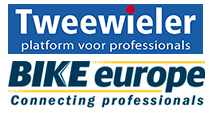 Reed Business verkoopt Tweewieler en Bike Europe