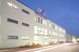 Auto-onderdelenmaker koopt grootste Duitse fietsfabriek
