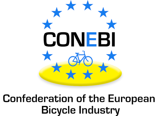 Europese brancheverenigingen fietsindustrie fuseren