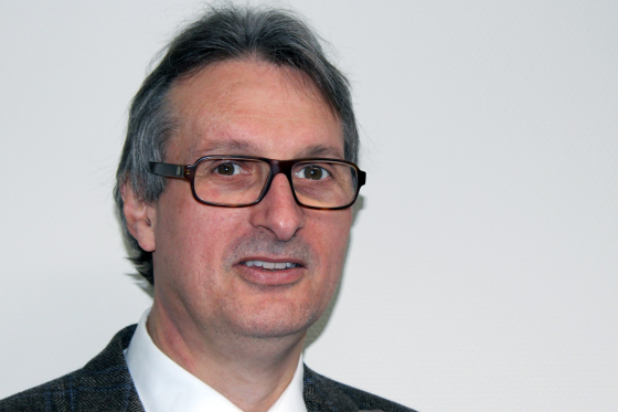 Accell Group breidt uit met Chief Supply Chain Officer
