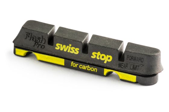 AGU distributeur van SwissStop