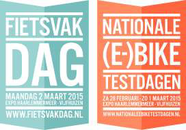 Niet vergeten: maandag FietsVAK