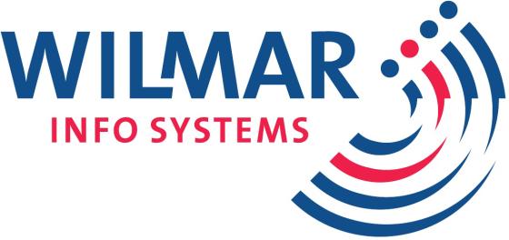 Wilmar Retail voegt Plan-IT toe