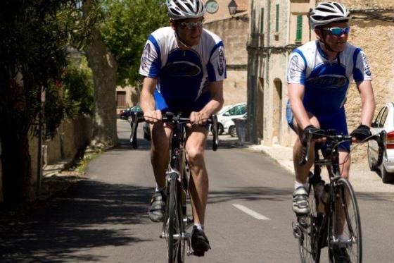 BBB Cycling focust op snellere internationale groei