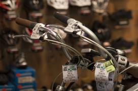 Accell verhoogt consumentenprijzen met vijf procent