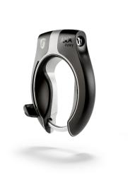 AXA Victory wint iF Product Design Award 2015