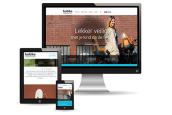 Bobike lanceert nieuwe website