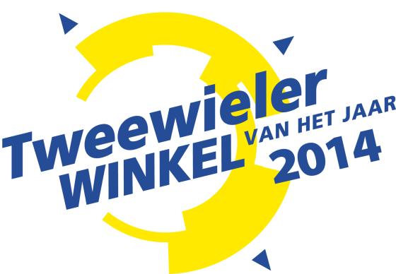 Juryrapport Tweewielerwinkel van het Jaar online