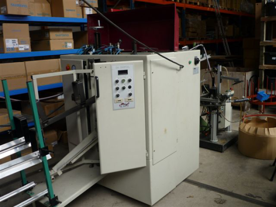 Attachment 004 logistiek image 1291191 560x420