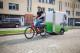 Foto 1 cargo trailer jort nijhuis 80x53