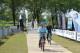 E bike testdag 1 80x53