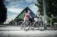 Helmplicht voor speed e bike 80x53