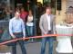 Pand Santos Bikes in Nieuw-Vennep officieel geopend