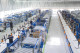 03 derde productielijn gazelle 80x53