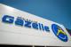 Dealervereniging: teken contract met Gazelle niet