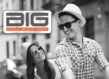 Huisshow BIG Wholesale is mini-beurs