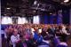 Dynamo retail event presentatie 80x53