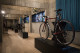 Wiki sports importeur showroom 1 80x53