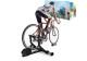 Cyclist side 300 80x56