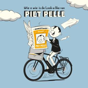 2-Gazelle-Piet-Pelle