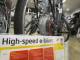 Speed e bikes 1 nl 80x60