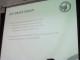 Uci sheet over werkgroepen wsfgi 80x60