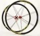 Rolf prima wheels 80x72