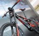 Tweewieler accell haibike ghost lapierre resultaten 1 80x73