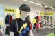 Fotos showroom 7 80x53