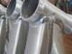 Snellere fietsleveringen krijgen impuls 80x60