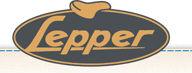 Lepper verhuist van Dieren naar Apeldoorn