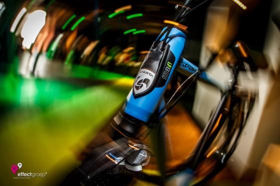 Verzekering e-bike stijgt, smart e-bike blijft laag