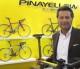 Bike europe fausto pinarello 272x236 80x69