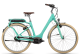 Cube e bike 80x55