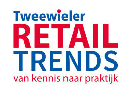 Tweewieler Retail Trends