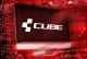 Oneway samenwerking cycle software 80x54