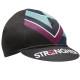 Strongher cap 1190x1190px 80x80