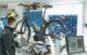 Bike europe iso standard for epacs 272x174 80x51