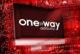 Oneway distri 80x54