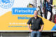 Fietscity m%c3%b6ller mobiele fietsenmaker 87 80x53