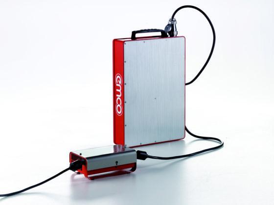Emco e scooter batterie154 560x420