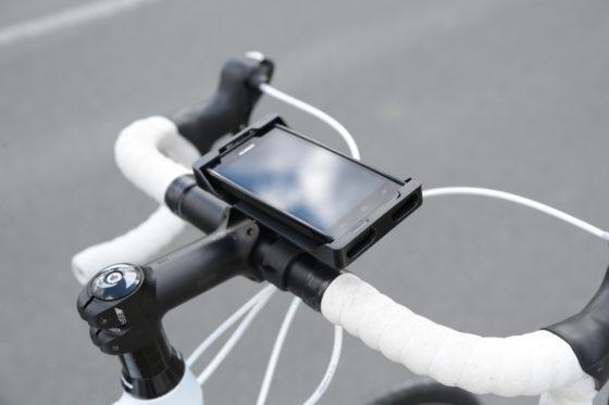 VIDEO: Zéfal smartphone adapter voor diverse mobiele telefoons