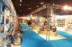 Shimano benelux dealershow 80x53
