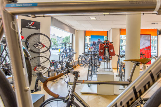 Snel fietsen den haag 1 560x373