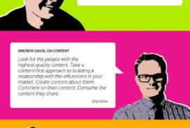 Vraagbaak: Wat is Influencer Marketing?